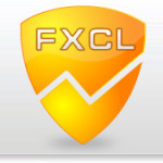 Review FXCL Forex Broker โบรกที่ไม่คิดค่า Swap