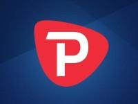 Review Pepperstone Forex Broker โบรกที่ Server ไวสุดๆ