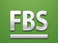 Review FBS Forex Broker ข้อดี ข้อเสีย