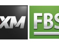 Forex โบรกเกอร์ XM กับ FBS เลือกโบรกไหนดี